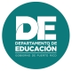 Puerto Rico Department of Education
